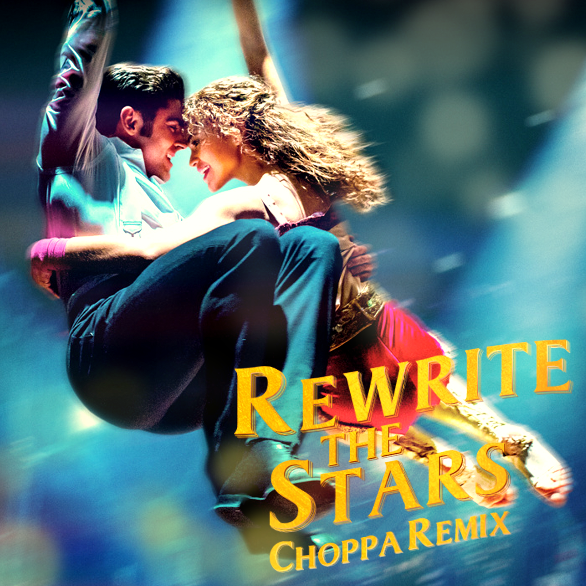 Rewrite The Stars (Choppa Remix) FINAL.png