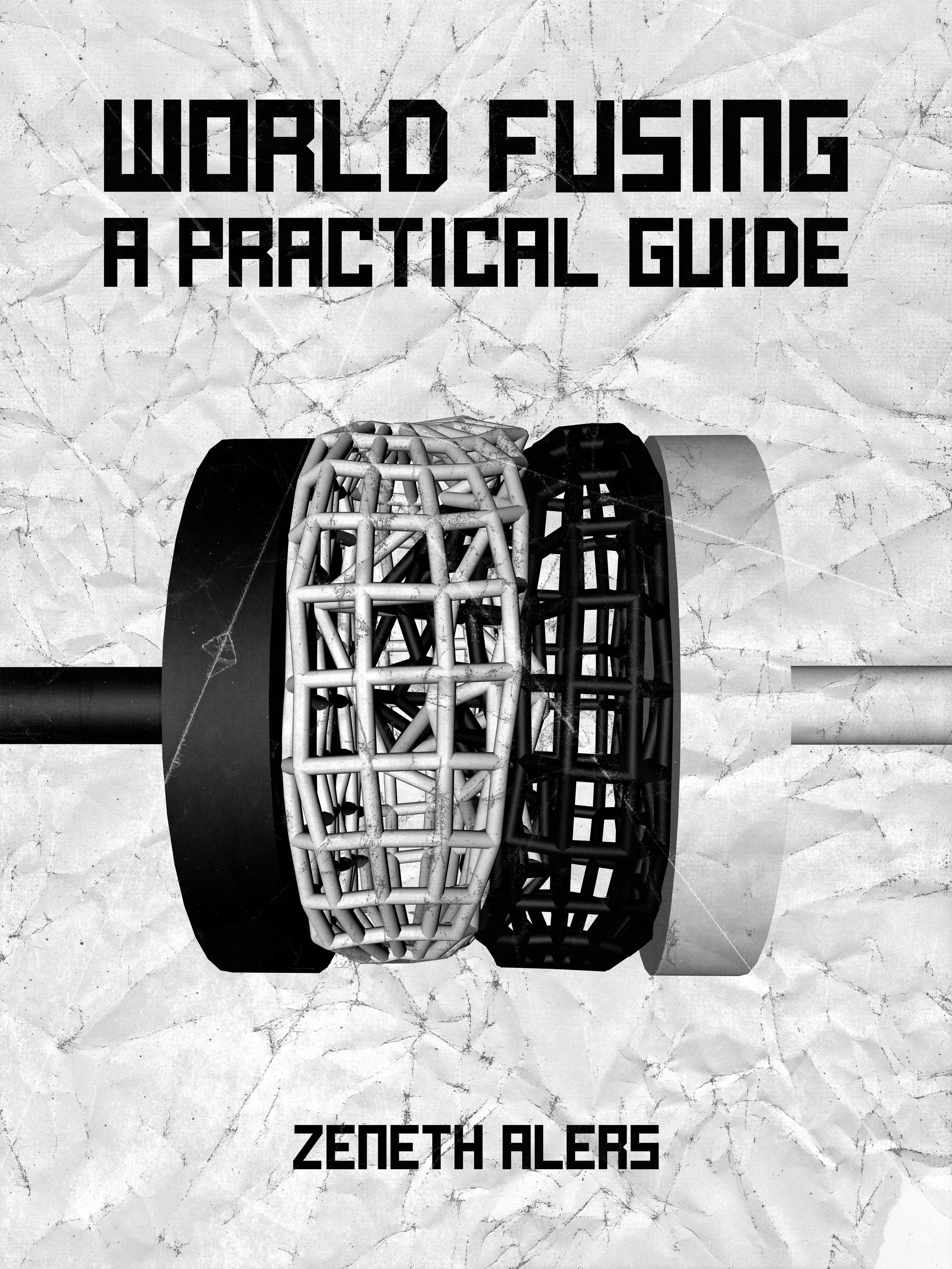 General Guide - World Fusing, a Practical Guide.jpg