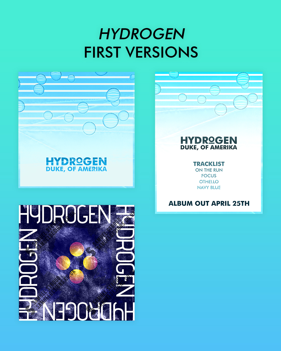 Hydrogen First Versions 2.jpg
