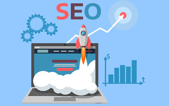 SEO - An in-depth knowledge of what gets your website to rank and how to scale a search engine strategy to grow any type of business.