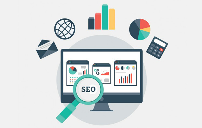 Why you need SEO Belfast services