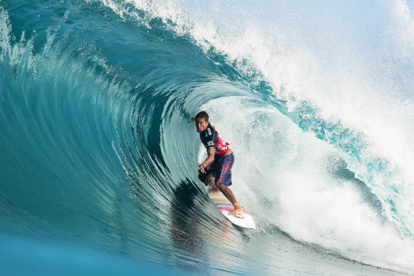SURFING - As any local will tell you, your first taste of surfing, or hee nalu in Hawaiian, is something you never forget. Kauai is a surfing paradise set against some of the most majestic scenery on earth.Hawaiian Surfing AdventuresPoipu Beach Surf School