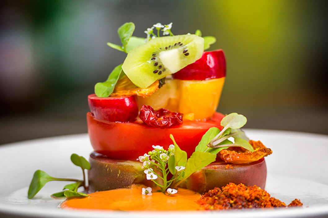 JO2 Restaurant - Acclaimed spot for thoughtfully sourced Hawaiian-inspired cuisine in modern surrounds.Location: 4-971 Kuhio Hwy, Kapaʻa, HI 96746Contact: (808) 212-1627