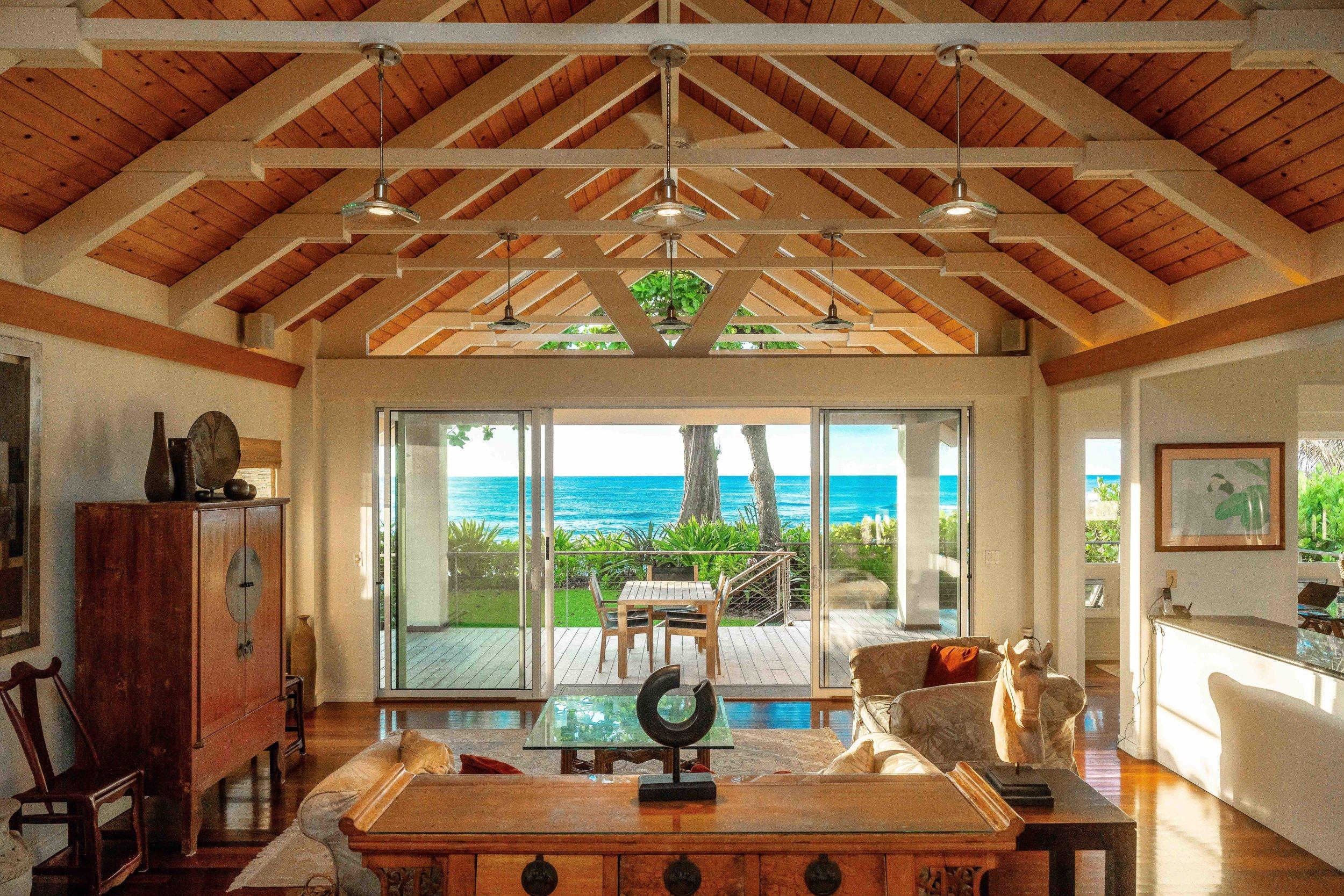 Hawaii Rental