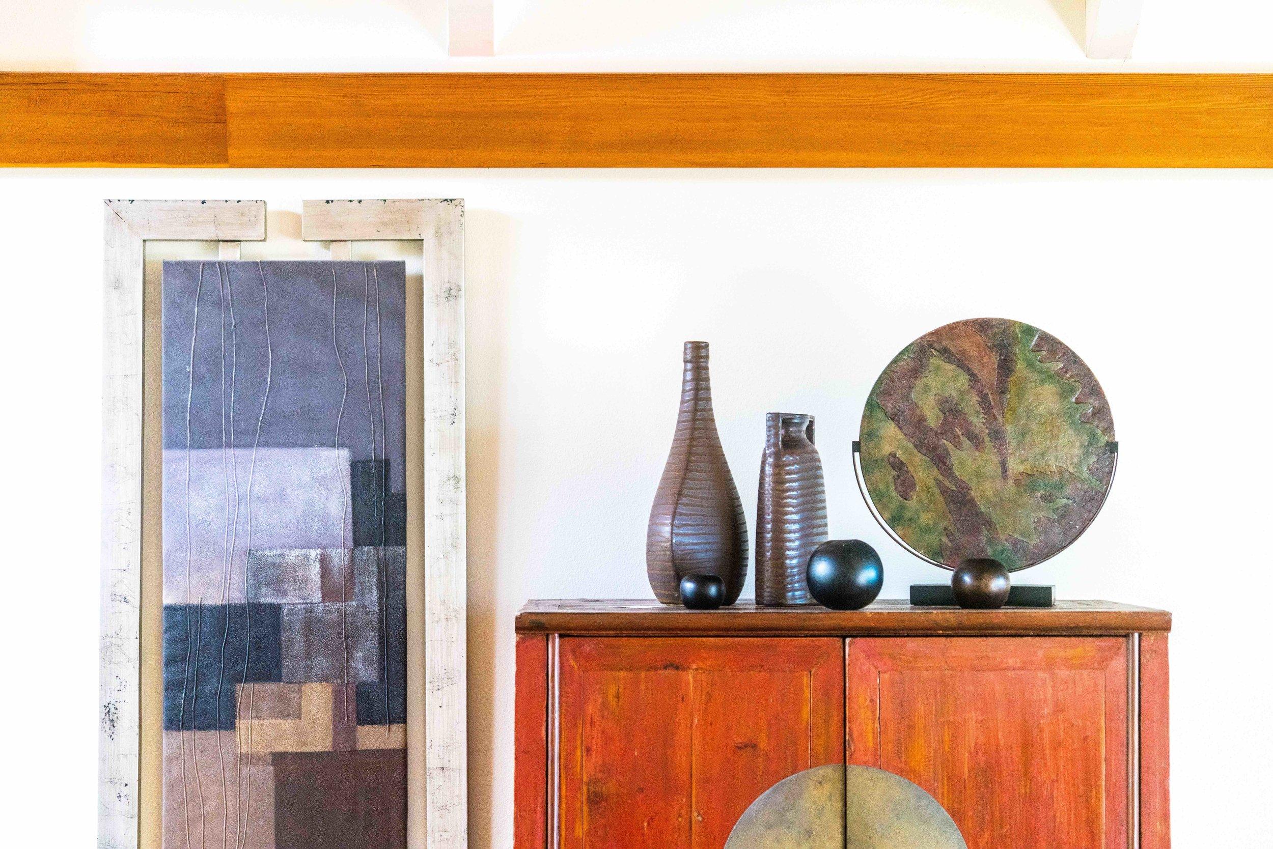 Luxury Hawaii Rental