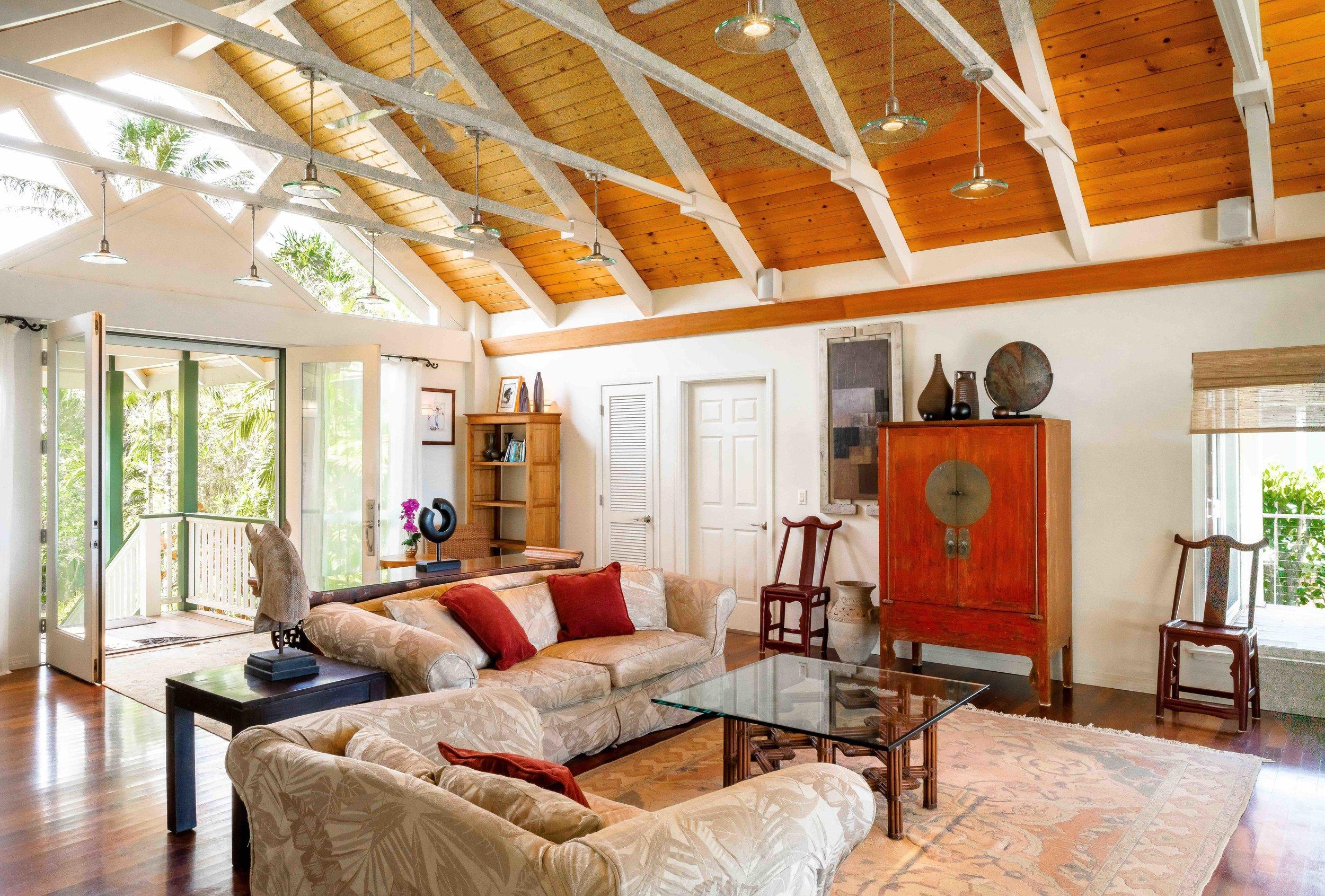 Rental Property Kauai