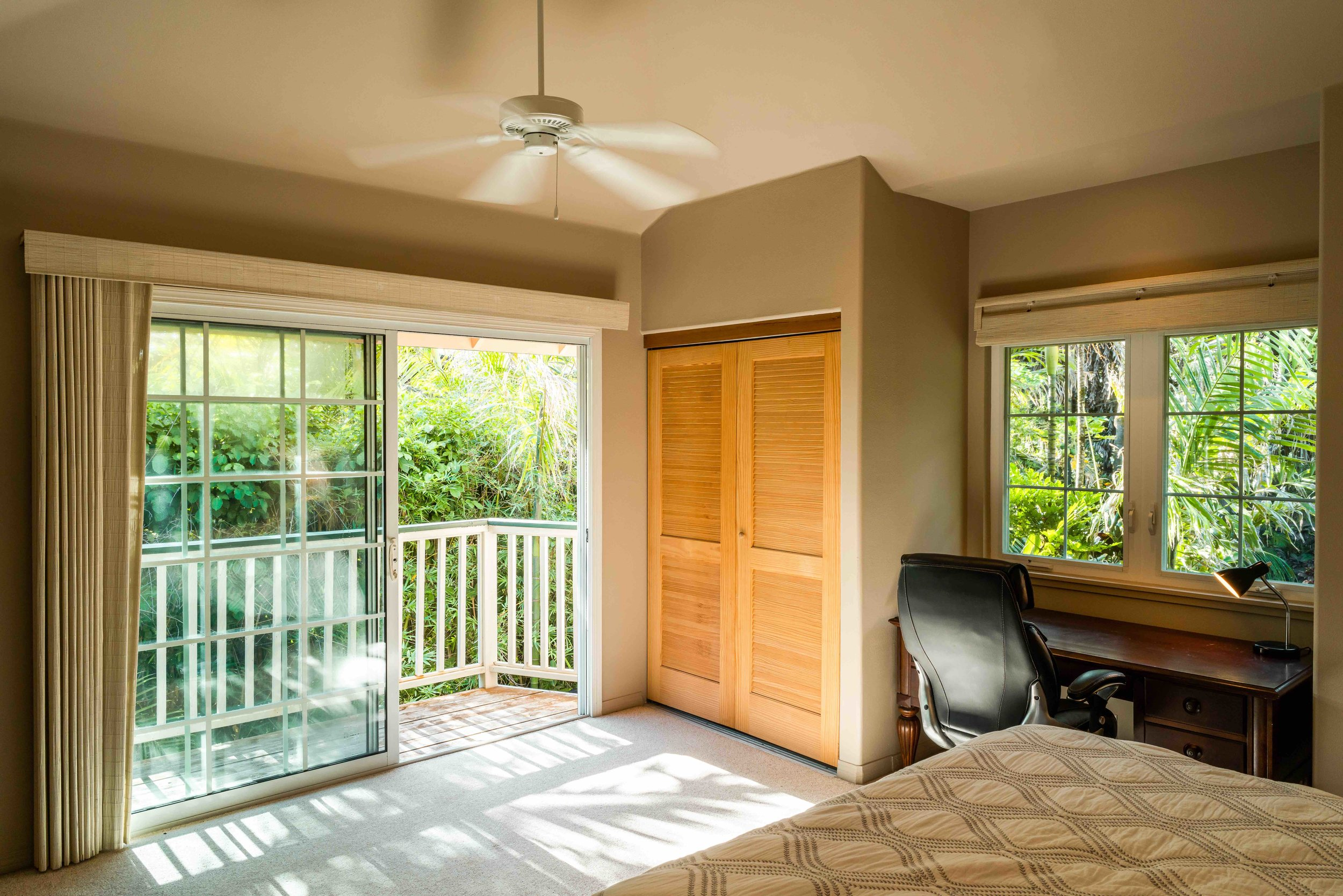 Hawaii Property Rental