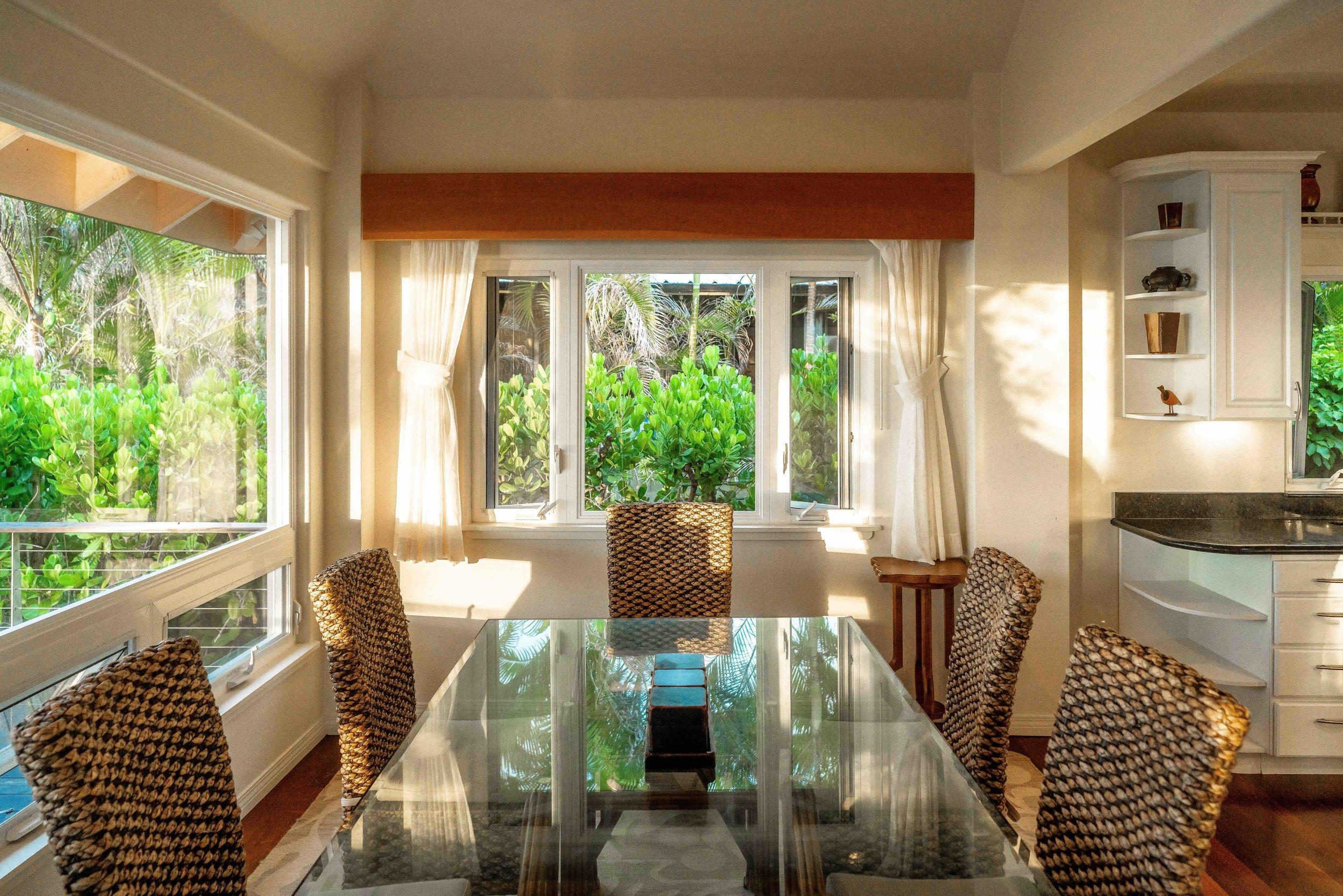 Luxury Rental Kauai
