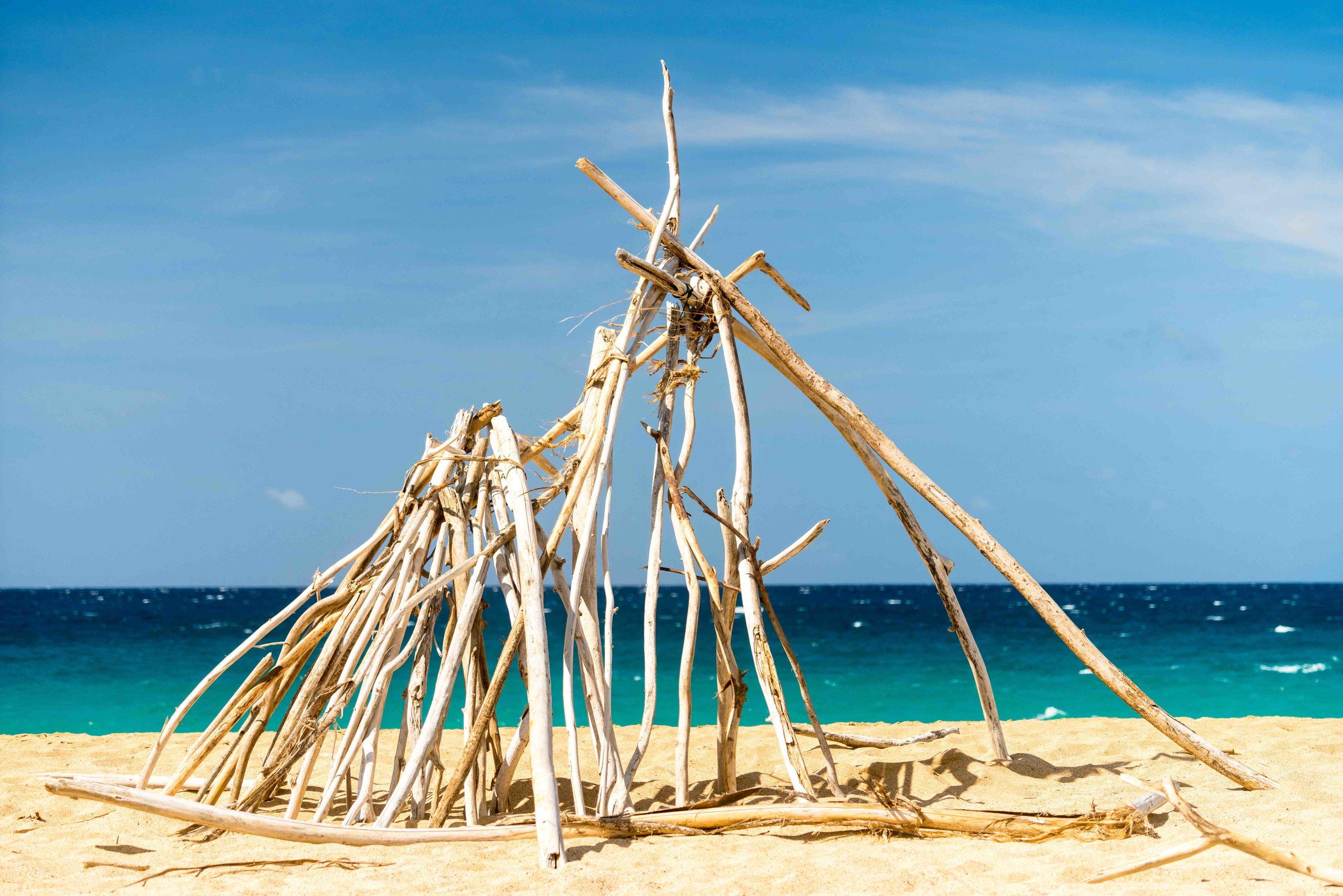 Luxury Vacation Rental Hawaii