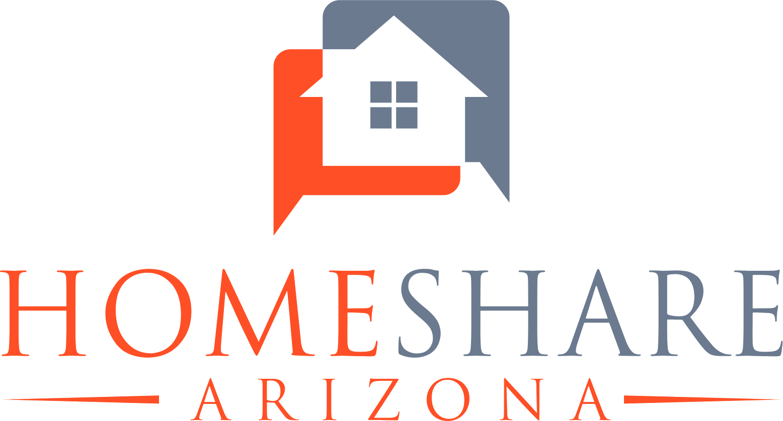 HomeShare Arizona_orange.png