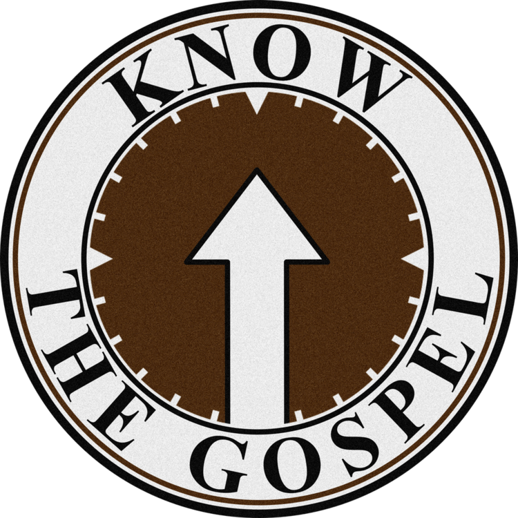 Know+the+Gospel.png