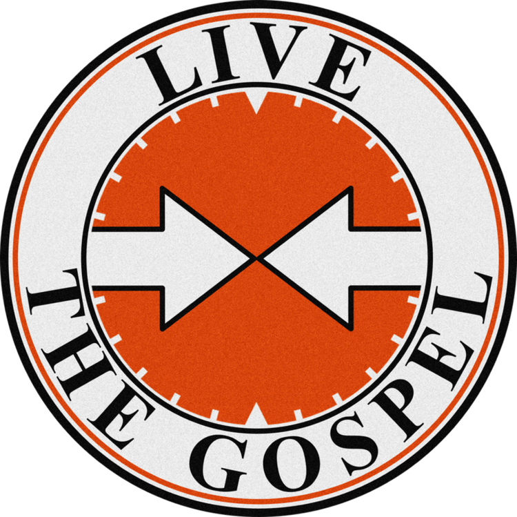 Live+the+Gospel.png