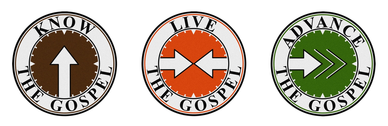 Know,+Live,+Advance+the+Gospel.jpg