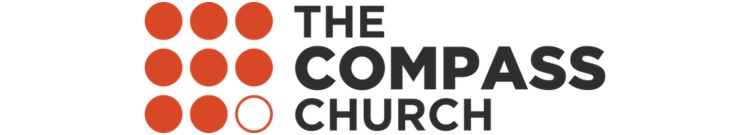 TheCompassChurch.png