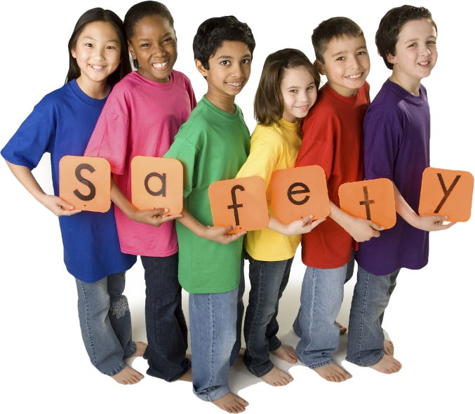 childrens-safety.png