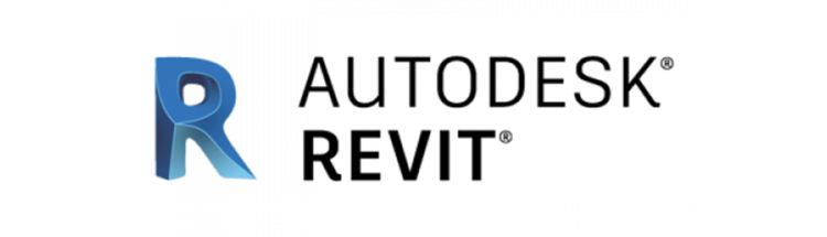 revit-header.png