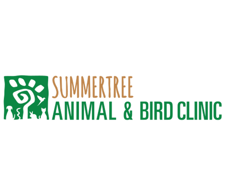 Summertree logo.png