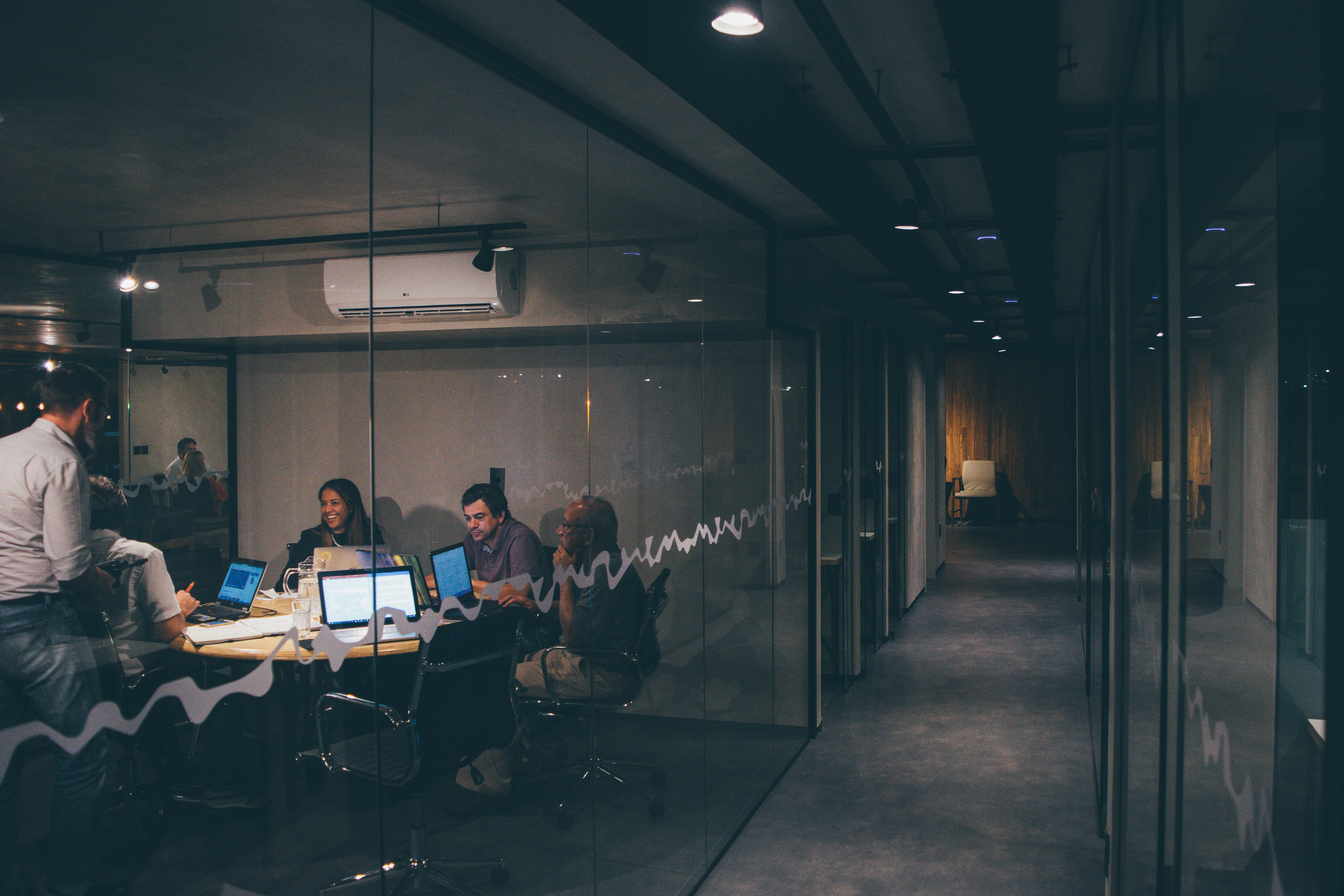 Looking to hire supply chain talent for your startup?