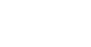 Logo_Footer 120.png