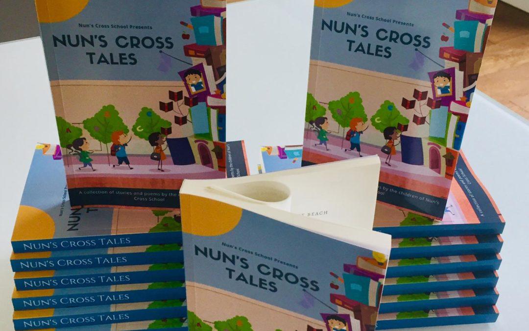 Nuns-Cross-Tales-1080x675.jpg