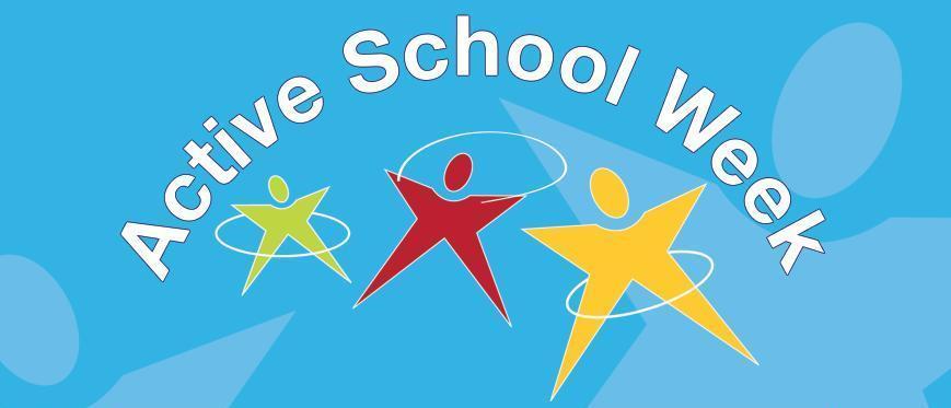 active-school-week1.jpg