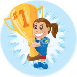 30958740-girl-with-trophy-300x300.jpg