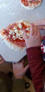 pizza-8-146x300.jpg