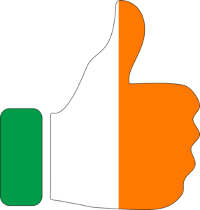 kisscc0-republic-of-ireland-flag-of-ireland-thumb-signal-i-thumbs-up-ireland-with-stroke-5b75eae6528a05.8265032415344545023381-286x300.png
