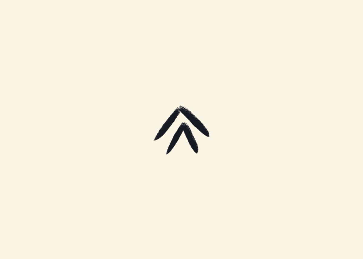 amsha-brandmark-black-2x3.png