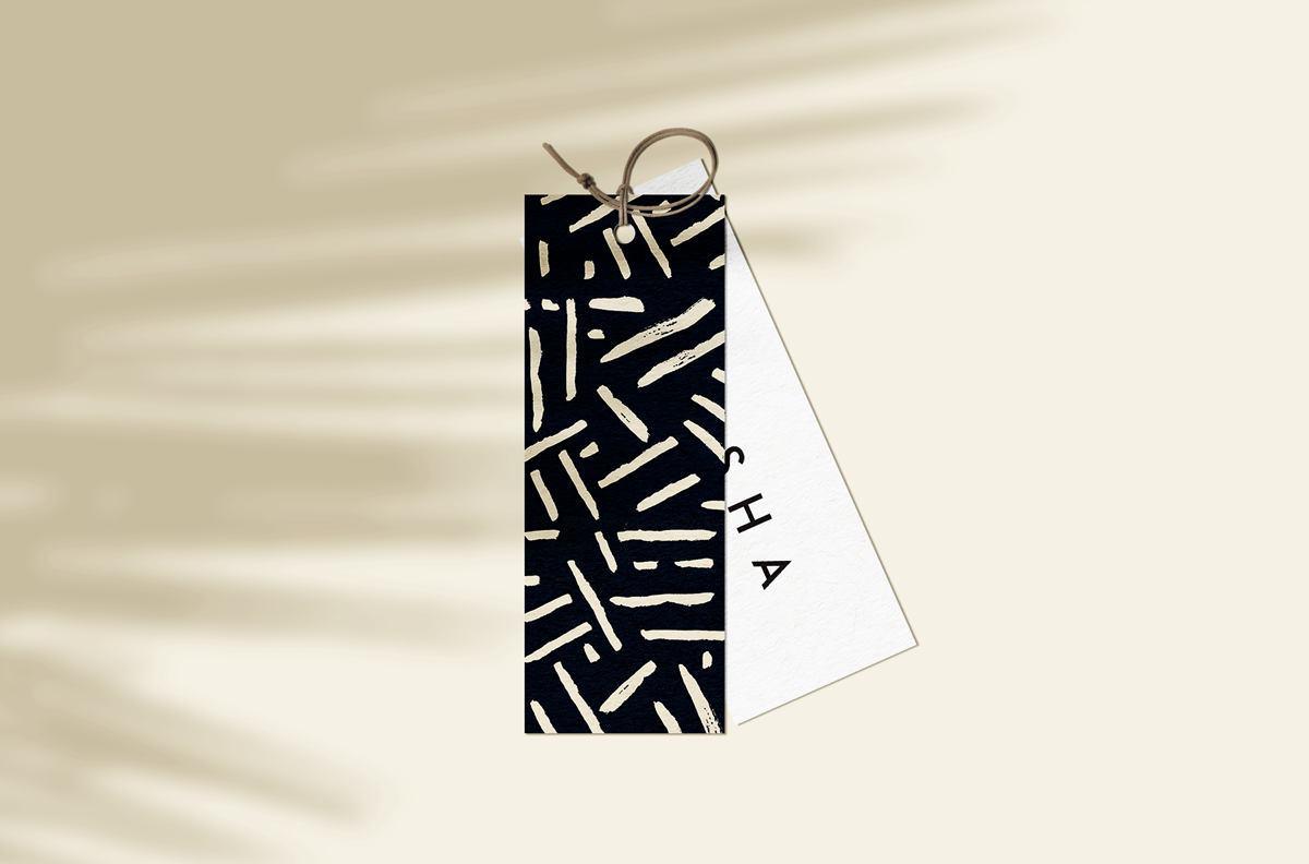 amsha-tag-hanging-1200x792.png