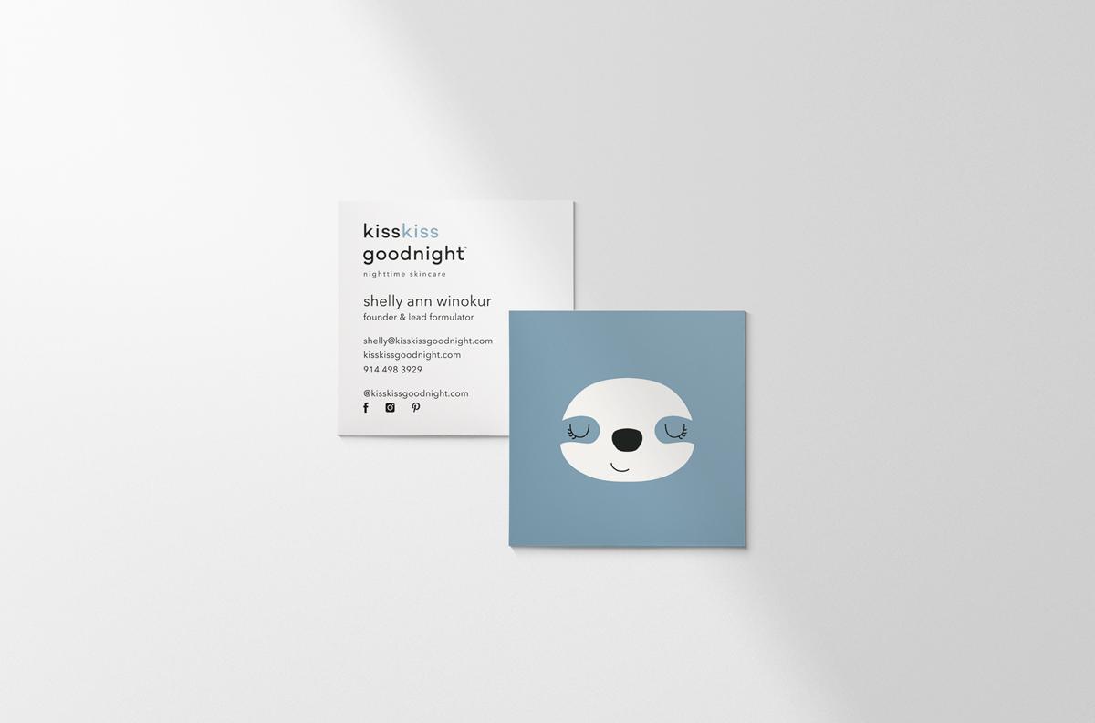 kkg-business-card-1200x792.png
