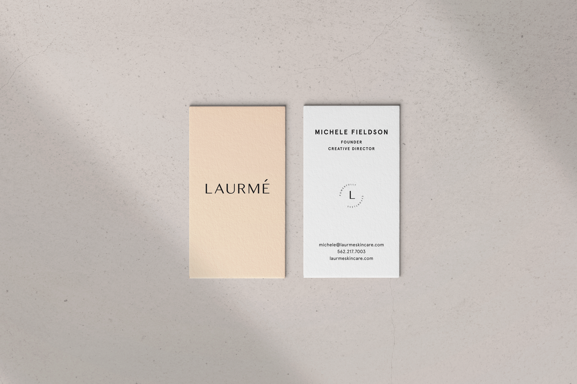 laurme-business-card.png