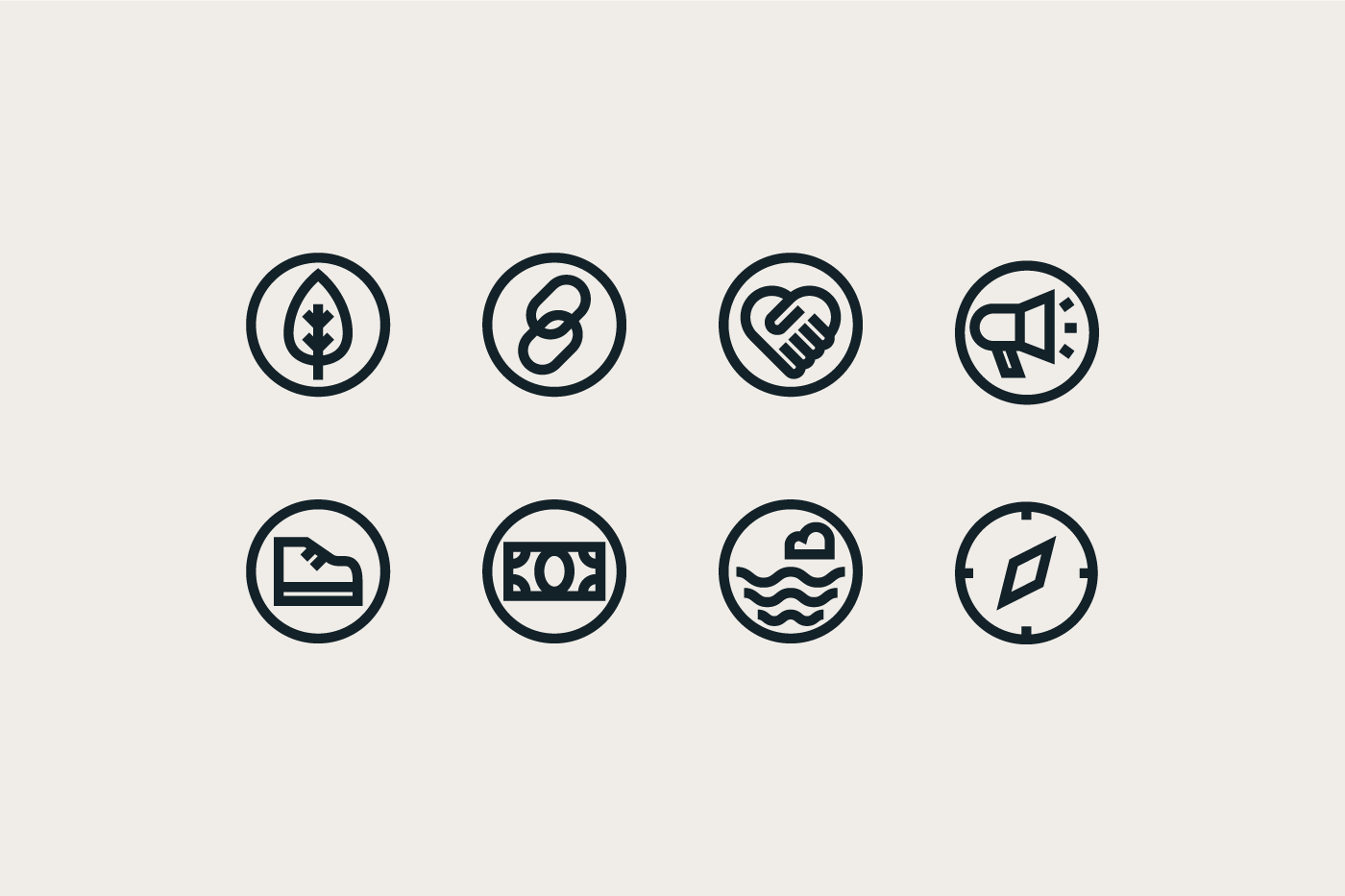 keen-effect-icons.png