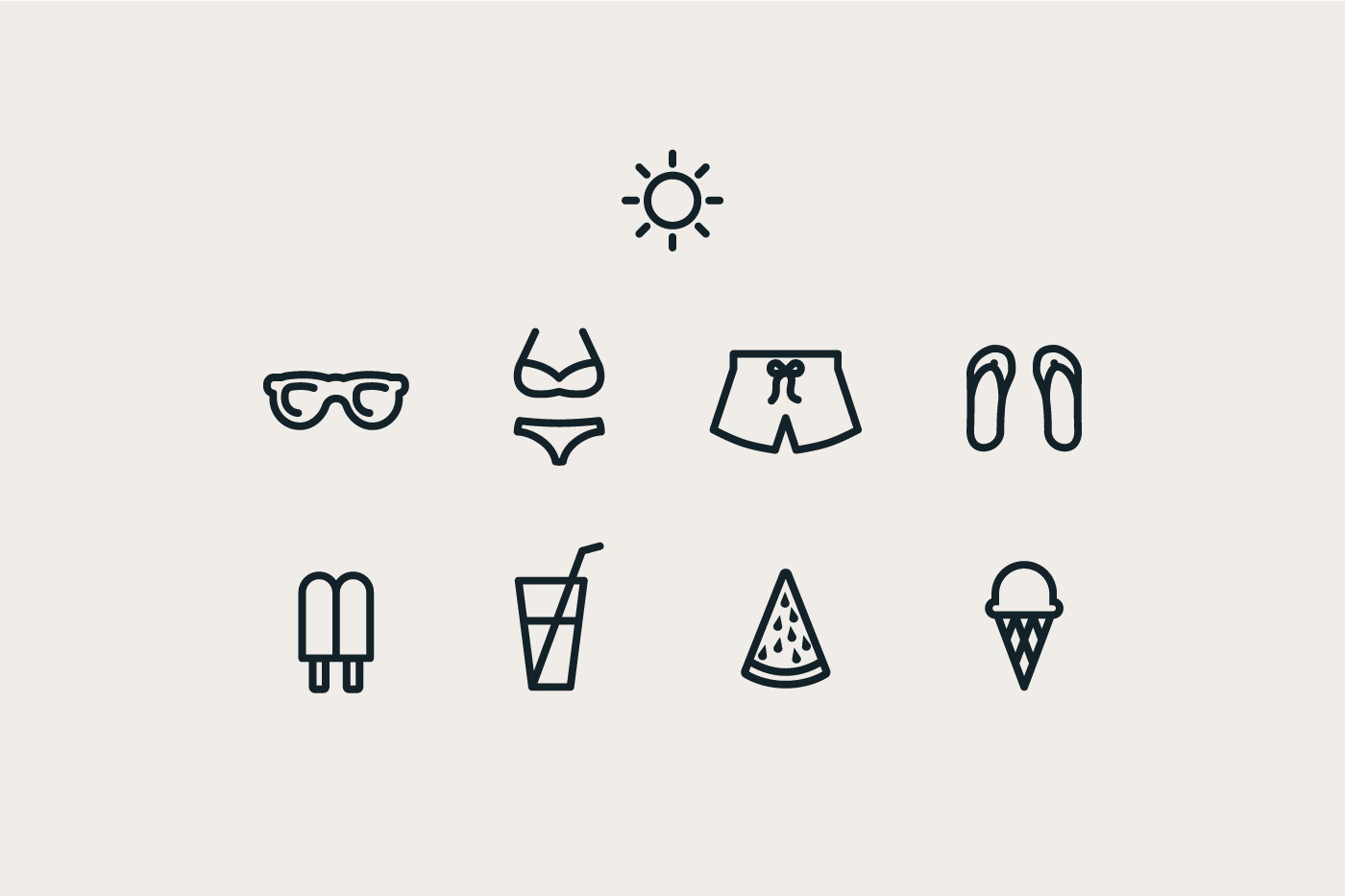 sunology-summer-icons.png