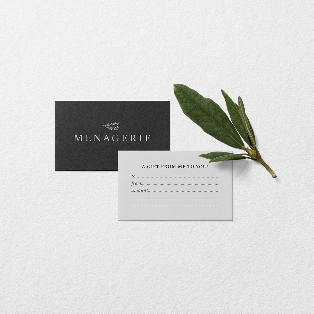 menagerie-gift-card2.png