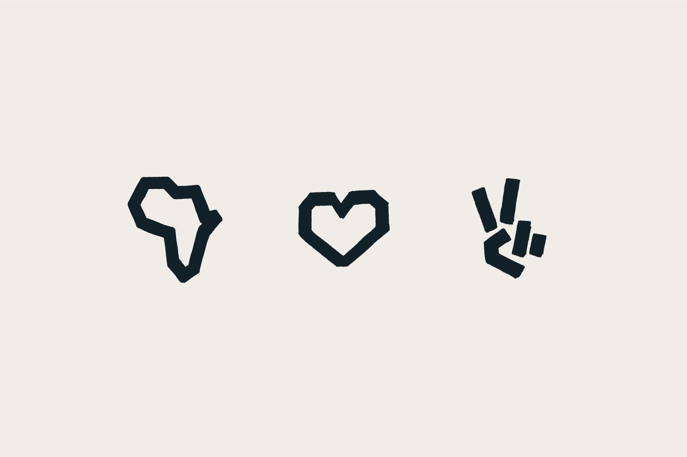 mawu-icons.png