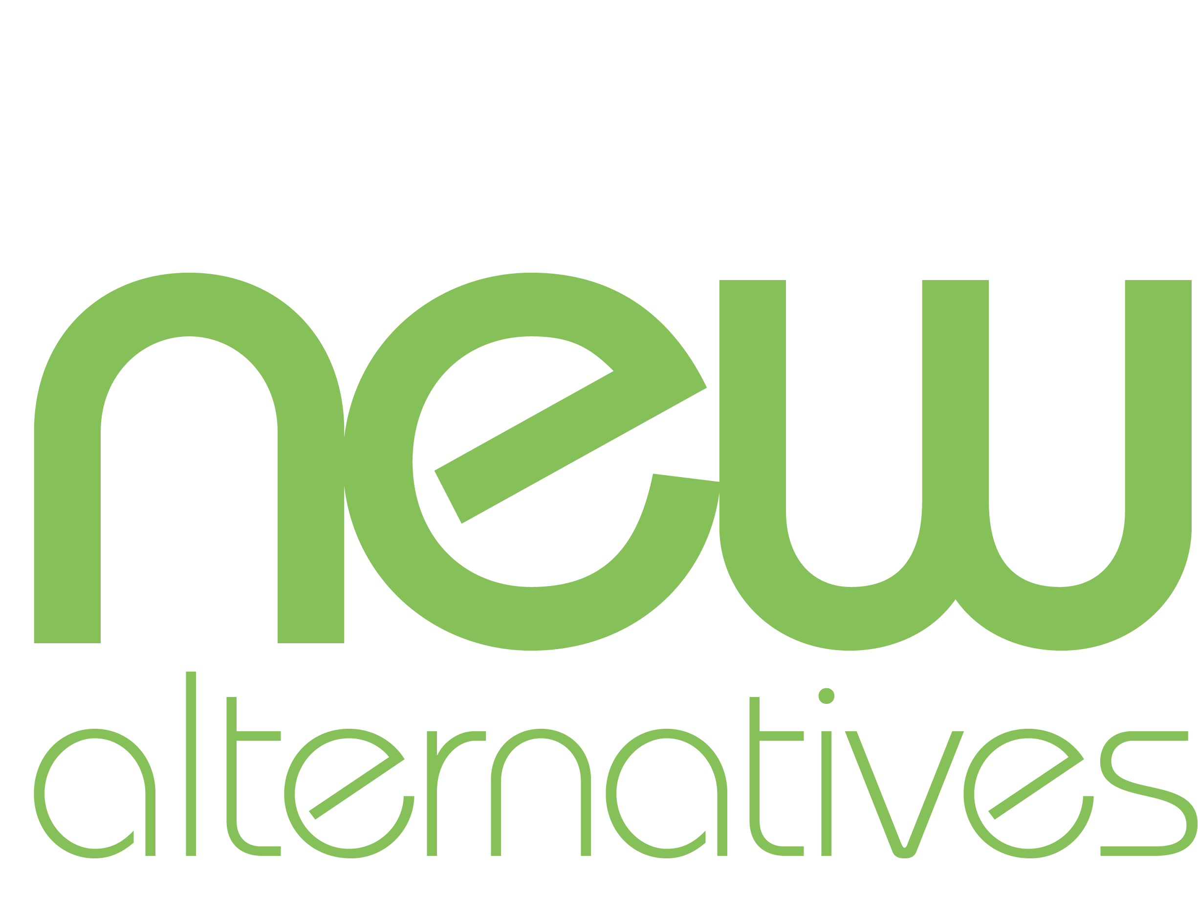 newalt_logo_green.png
