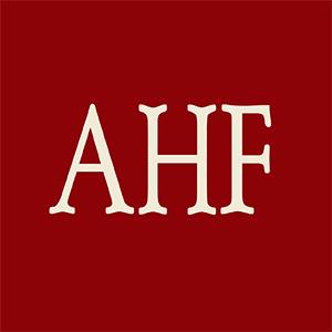 AHF_LOGO_2011_150DPI.jpg