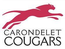 Carondelet logo.png