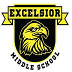 Excelsior MS.png