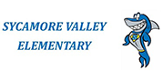 Sycamore Valley.png