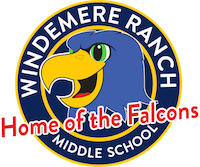 Windemere Ranch MS.png