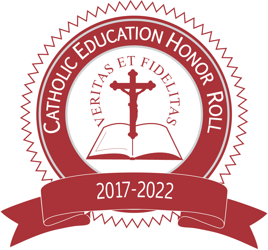 RGB_300_dpi_2017_Honor_Roll_School.png