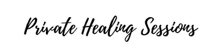 Private+Healing.jpg