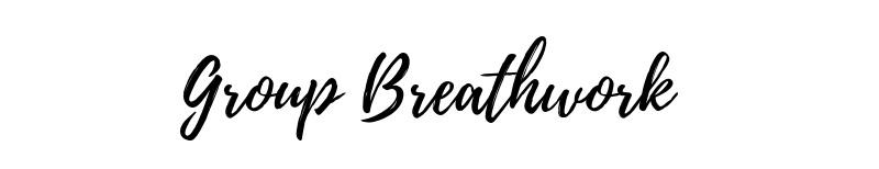 Group+Breathwork.jpg