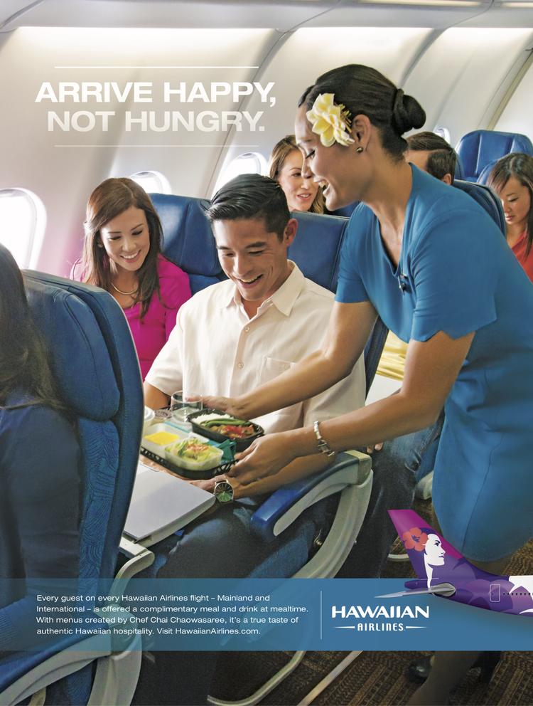 HAXS-02264-FoodAndWineFest_X4+copy.png