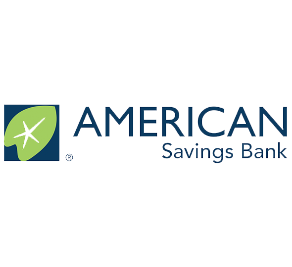 American Savings Bank.png