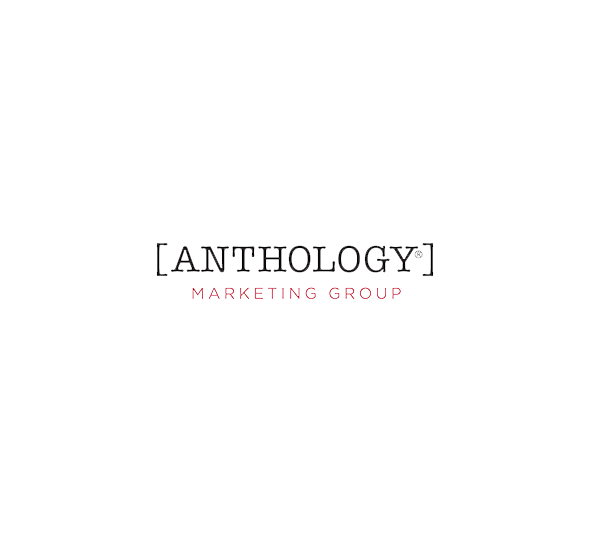 Anthology Marketing Group Logo.png