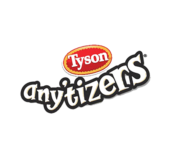 Anytizers Logo.png