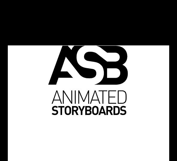ASB Logo.png